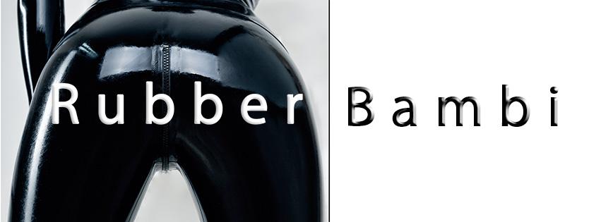 RubberBambi